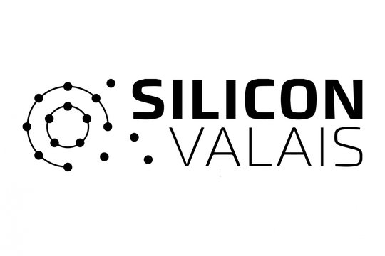 [EVENT 20.09.2019] Silicon Valais : Ethic & IT
